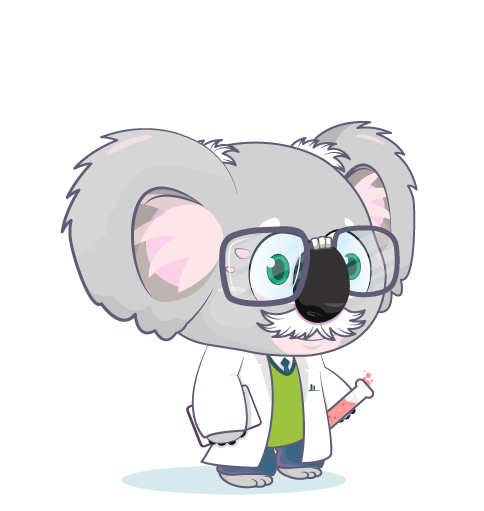Sami-Profissão-Cientista