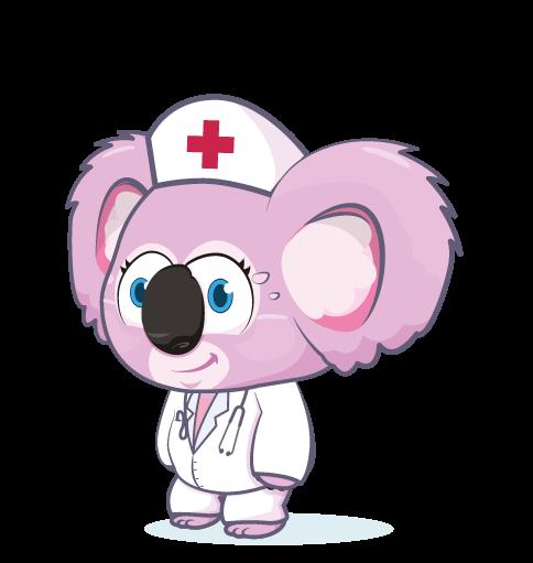 Sami-enfermeira