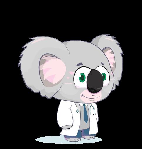 Sami-medico