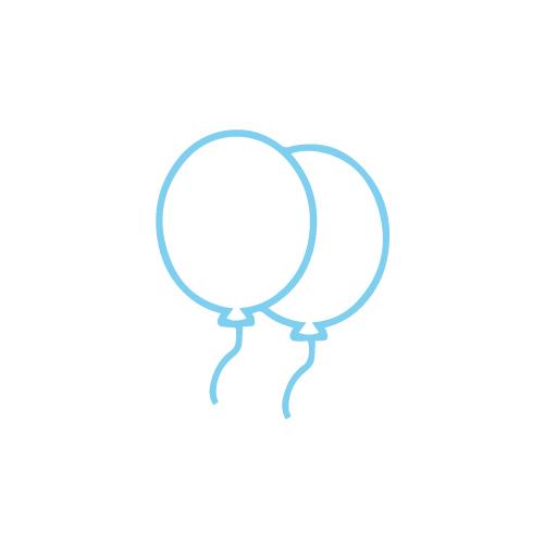 baloes-helio