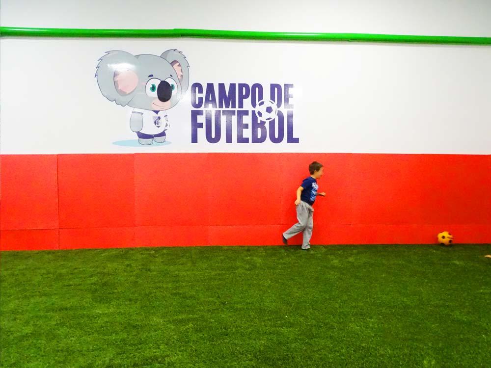 foto_campo_futebol