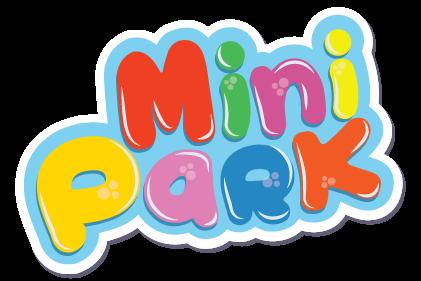 mini_park_logo_final1