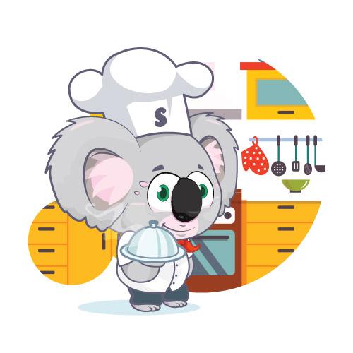 sami_chef