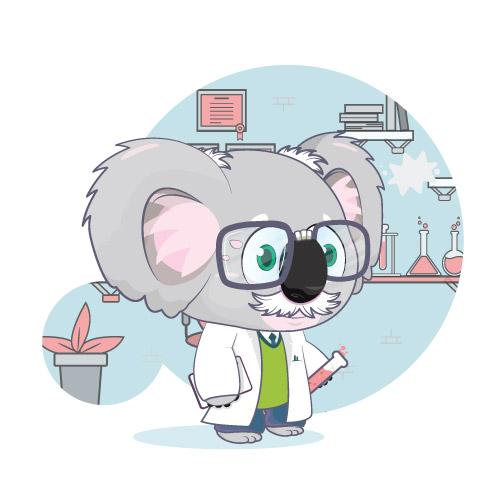 sami_cientista